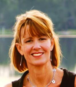 Cindy Fabico, MA, LMHC, EFT Practioner